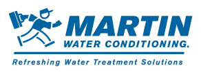 Martinwater