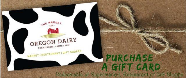 Gift-Card-Slider