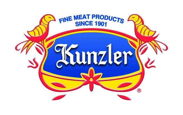 Kunzler-Logo-Dimensional-For-BG