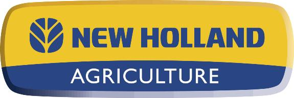 NewHolland_Agriculture_3D_logo