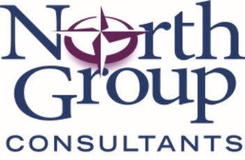 North Group