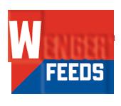 WengerFeeds