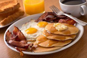 breakfast platter 2