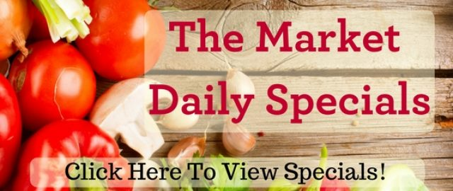 market-daily-specials-slider