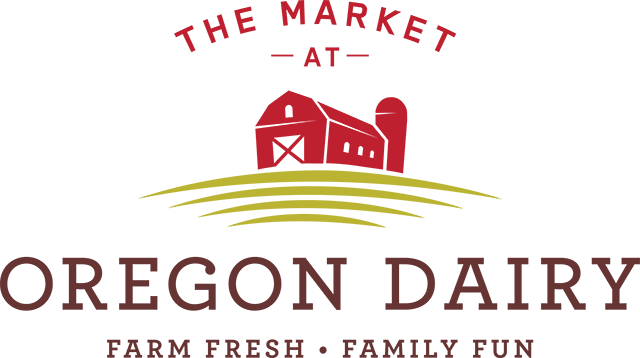 oregon-dairy-market-logo