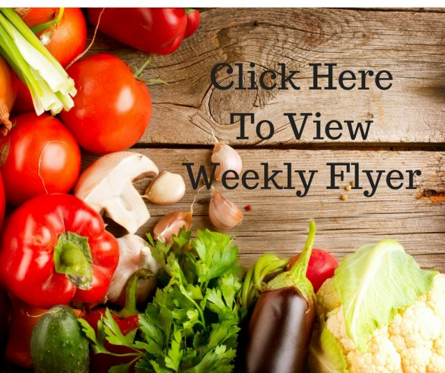 click-here-toview-weekly-flyer