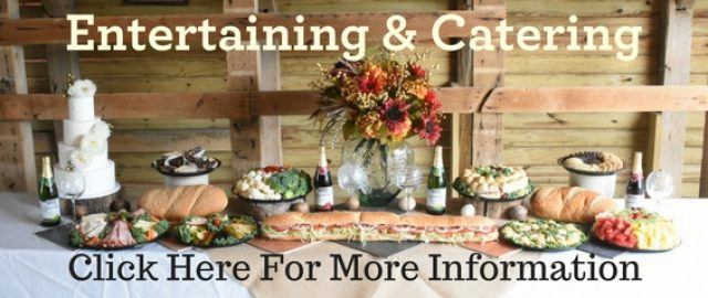 entertaining-catering