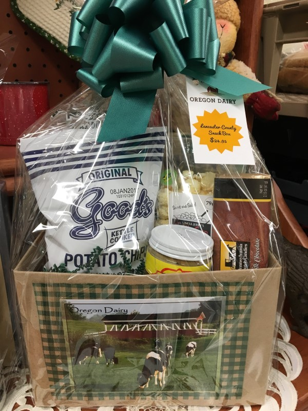 Basket Weaving Lancaster Pa : Lancaster county gift baskets ftempo