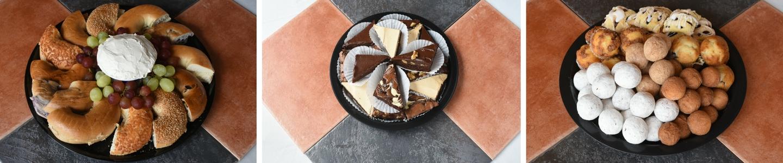 bakery-tray-header