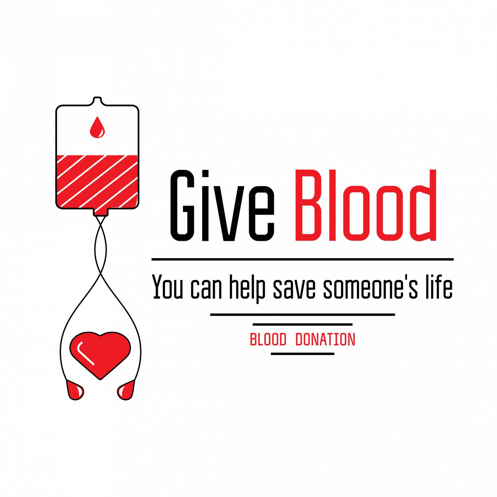 Community Blood Drive - Friday, May 5 | Oregon Dairy