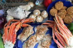 Crabby Bundle