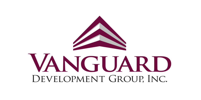 Vanguard Development Group, Inc.