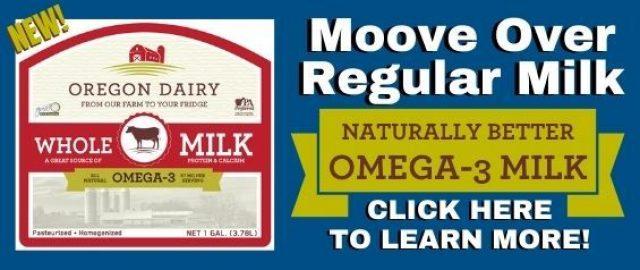 Omega 3 Milk sLIDER